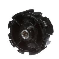 Zumex S3210590:00 Multi Led Motor Driv