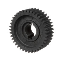 Zumex S3301743:00 Small Plastic Gear