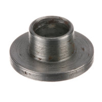 Duke TA-5 Washer Retainer