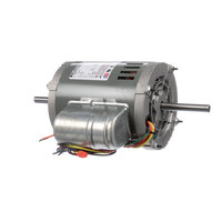 Grindmaster-Cecilware W0320019 Motor