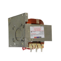 Amana Commercial Microwaves 59134303 Transformer, Hv