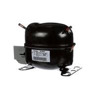 Perlick 63778 Compressor 115 V / 60 Hz