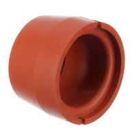 Stoelting by Vollrath 667868 Rear Auger Seal
