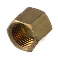 Imperial 30267 Compression Nut