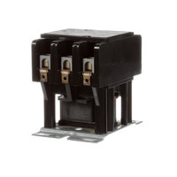 Henny Penny 30324 Contactor