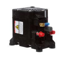 Multiplex 3239675 Pump