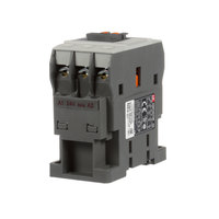 Power Soak 33552 Contactor