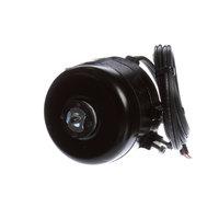 Traulsen 338-60033-01 Motor