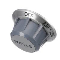 Wells 2R-30258 Knob