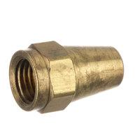 Grindmaster-Cecilware 60715 Flare Nut