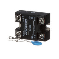 TurboChef TC3-3221 Solid State Relay
