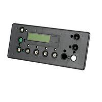 Wilbur Curtis WC- 774 Control Board