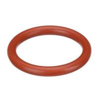 Franke 1555123 O-Ring 34,29x5,33