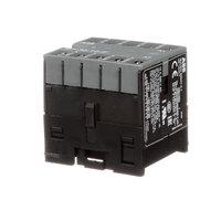 Fagor Commercial 12024011 230 V. 50-60 Hz Contactor