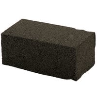 Scrubble by ACS GB12-TSH 8 inch x 4 inch x 3 1/2 inch Grill Brick
