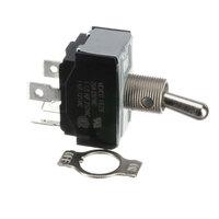 APW Wyott 1301606 Power Switch