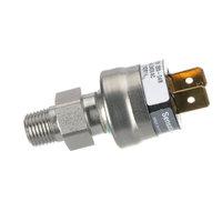 Cornelius 620313291 Syrup Pressure Switch