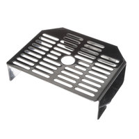 Zumex S3320180:00 Drip Filter Speed Podi