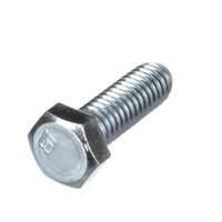 Henny Penny SC01-041 Screw