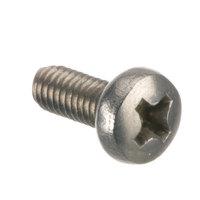 Alto-Shaam SC-22273 Screw