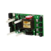Hubbell TK2000 Control Board
