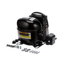 Traulsen 321-60204-10 Compressor