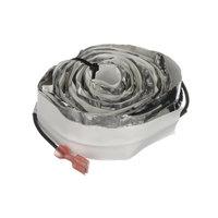Traulsen 333-60195-00 Heater Harness Foil 6 Ft 6 In