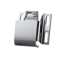 Master-Bilt 35-01479 1094 Polished Chrome Hook Fl