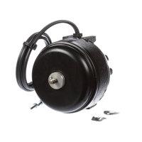 Master-Bilt 13-01283 Cond. Fan Motor # Esp-L16em2