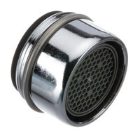 Bunn 13058.1000 Kit, Faucet Aerator Assy