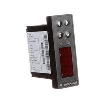 Traulsen SK-337-60403-C28-UR1 Controller