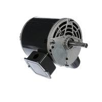 Vulcan 00-419720-00002 Motor, 115v 2 Spd