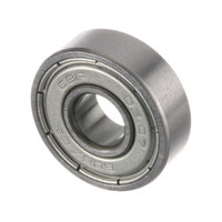 Univex 6509031 Bearing