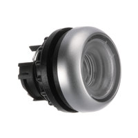 Kronen 66160 Pushbutton