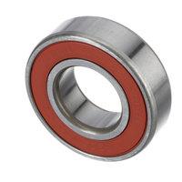Univex S13000316-1 Bearing