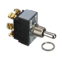 Alto-Shaam SW-3616 Light Switch