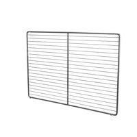 Delfield TBP60013 Shelf,Wire,22 X 32,Epoxy