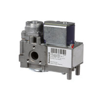 Alto-Shaam VA34260 Gas Valve