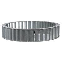 Jade Range 3018800000 Blower Wheel