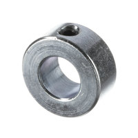 Imperial 30331 1/2 Shaft Collar Steel
