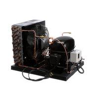Franke 19002864 Condensing Unit