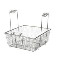 Vulcan 00-499223-00009 Basket