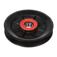 Caddy 6881-01 Pulley
