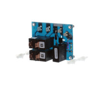 Antunes 7001008 Relay Board
