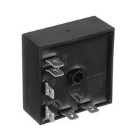 SaniServ 70529 Relay Timer