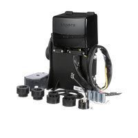 Structural Concepts 73862EB Start Compressor Kit