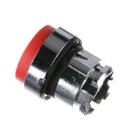Hobart 00-749992 Red Push Button