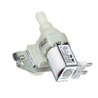Bunn 40506.0015 Valve Assy W/ Flow Control 240v