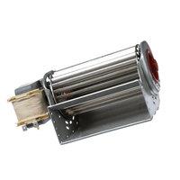 BKI M0043 Motor