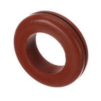 Henny Penny MS01-583 Grommet; High Temp Flexible